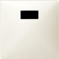 Merten Светорегулятор универсальный 25-420Вт (бежевый) System Design