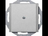 299319 Merten вывод кабеля (белый)