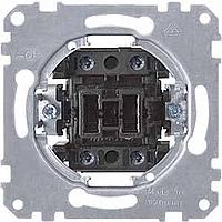 311201 Merten выключатель