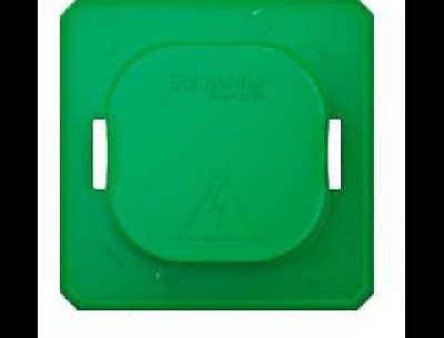 3900-0000 Merten крышка(колпачок) для защиты выключателей и розеток от загрязнения