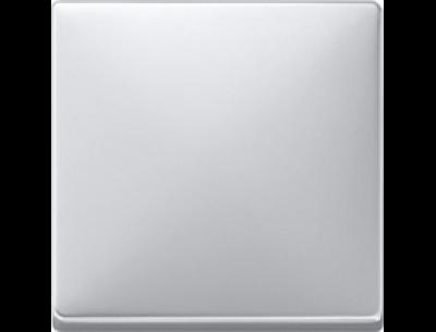 412144 Merten клавиша 1-ая (бежевый)