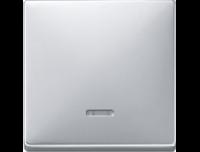 438044 Merten клавиша 1-ая с/п (бежевый)