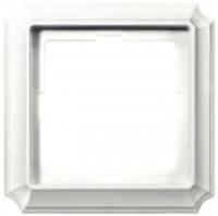 483119 Merten рамка 1-ая (полярно-белый)