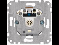 573998 Merten tele-механизм электронный дополнительный