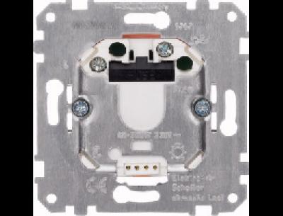 576799 Merten основа датчика движения 25-300вт для л/н