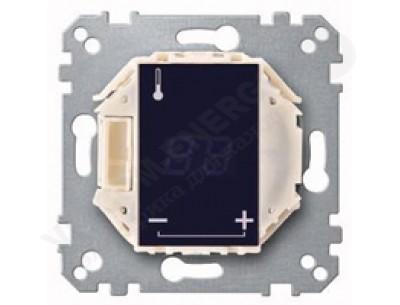 5775-0000 Merten механизм сенсорного термостата