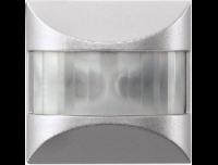 578460 Merten накладка датчика движения стандарт 1,1 м (алюминий)