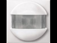 578619 Merten накладка датчика движения стандарт 1,1 м (белый)
