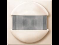 578644 Merten накладка датчика движения стандарт 1,1 м (бежевый)