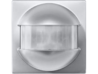 578660 Merten накладка датчика движения стандарт 1,1 м (алюминий)