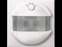 579519 Merten накладка датчика движения комфорт 1,1 м (белый)