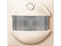 579544 Merten накладка датчика движения комфорт 1,1 м (бежевый)